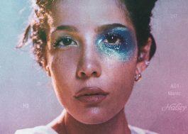 "Pitchfork chama álbum de Halsey de ""tedioso""; cantora reclama no Twitter"