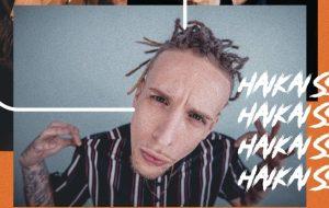 """Haikaiss e Projota lançarão seu single, """"Pra Te Convencer"""", amanhã (08)!"""