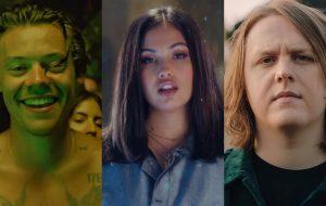 Harry Styles, Mabel e mais: saiba quem são os indicados ao Brit Awards 2020