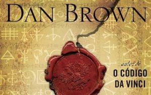 "NBC encomenda piloto de ""Langdon"", série baseada no livro ""O Símbolo Perdido"" de Dan Brown"