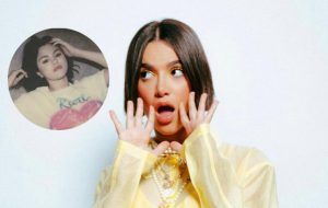 """BBB20: Durante raio-x, Manu Gavassi diz que gostaria de ouvir """"Rare"""", novo álbum de Selena Gomez"""