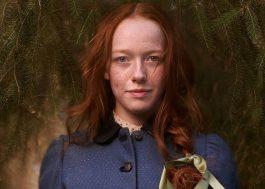 """Cancelamento de """"Anne With An E"""" aconteceu por baixa audiência, diz site"""
