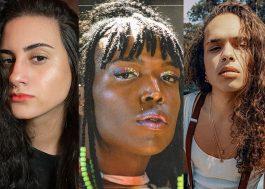 Pra ficar de olho: novos artistas brasileiros que brilharam em 2019 e prometem em 2020!