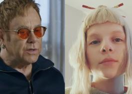 Elton John, Aurora e mais vão se apresentar no Oscar 2020