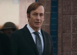 """Brigas de gangues, dinheiro e drogas no novo teaser da 5ª temporada de """"Better Call Saul"""""""