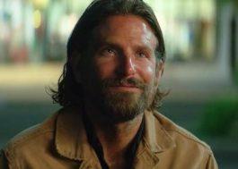 Bradley Cooper vai interpretar maestro em novo filme biográfico da Netflix
