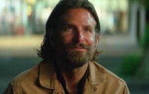 """Bradley Cooper diz que temporada de premiações é """"interessante e sem sentido"""""""