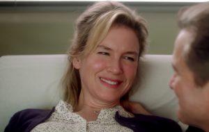 Renée Zellweger diz que gostaria de interpretar Bridget Jones novamente