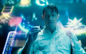 """2ª temporada de """"Altered Carbon"""" ganha teaser e data de estreia"""