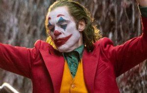 """""""Coringa"""", """"O Irlandês"""" e """"1917"""" lideram indicações ao Oscar 2020"""