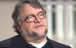 """Guillermo Del Toro começa a filmar """"Nightmare Alley"""", o sucessor de """"A Forma da Água"""""""