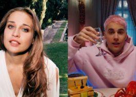 """Fiona Apple critica tentativa de Justin Bieber de ser #1: """"Por que isso é importante?"""""""