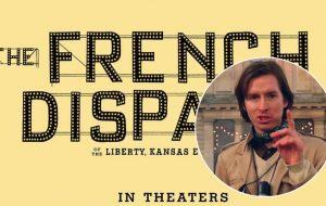"""""""The French Dispatch"""": novo filme de Wes Anderson vai estrear em julho de 2021"""