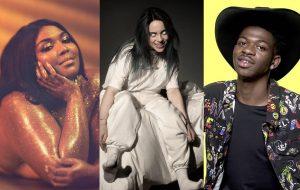 Indicados, shows e mais: tudo o que você precisa saber sobre o Grammy 2020