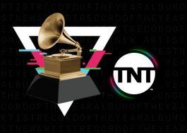 Tapete vermelho da TNT no Grammy vai ser transmitido na internet