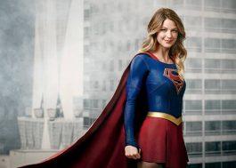 """Fãs de """"Supergirl"""" acusam série de fazer queerbaiting e pedem boicote a produção"""