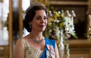 """Netflix confirma o fim de """"The Crown"""" na 5ª temporada"""