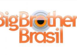 """""""Esse time ainda não terminou"""", diz Boninho sobre elenco do BBB20"""