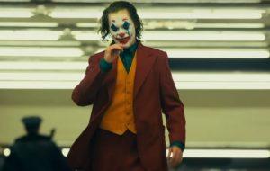 """""""Coringa"""" lidera indicações ao BAFTA; confira a lista completa"""