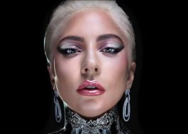 """Stupid Love"", música inédita de Lady Gaga, vaza na internet"