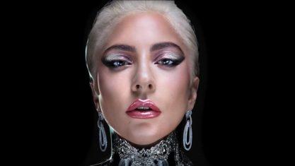 Nova música da Gaga vazou!