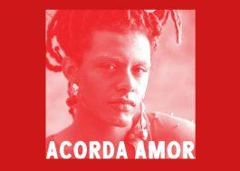 """Liniker canta sobre os desafios da vida em mais um single do álbum colaborativo """"Acorda Amor"""""""