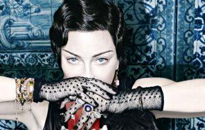 """Madonna canta Cesárea Évora e apresenta seu bar de fado em trecho inédito da """"Madame X Tour"""""""