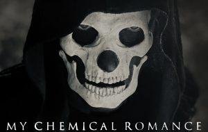 My Chemical Romance lança curta metragem sinistro e anuncia turnê mundial