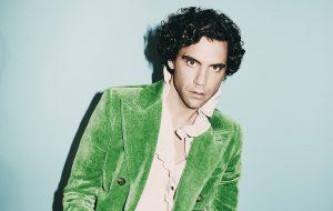 """""""Meu show é um oásis, mas também uma provocação"""", diz Mika"""