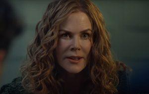 """Nicole Kidman lida com mentiras no teaser de """"The Undoing"""", a nova série da HBO"""