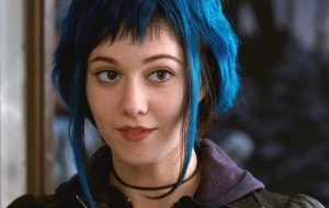 """Mary Elizabeth Winstead diz que gostaria de viver Ramona novamente em sequência de """"Scott Pilgrim"""""""