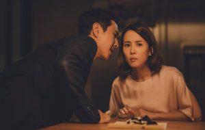 """Bong Joon Ho diz que minissérie de """"Parasita"""" será versão estendida do filme"""