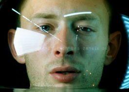Radiohead disponibiliza museu online e gratuito com raridades para fãs