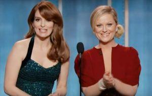 Tina Fey e Amy Poehler retornam ao posto de anfitriãs do Golden Globe em 2021