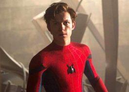 """Produção de """"Homem-Aranha 3"""" começa em julho!"""