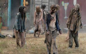 """World Beyond"", nova série derivada de ""The Walking Dead"", ganha data de estreia"