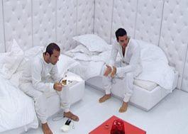 Boninho confirma retorno do quarto branco no BBB20