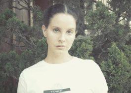 Atração do Lollapalooza, Lana Del Rey cancela turnê europeia após perder a voz