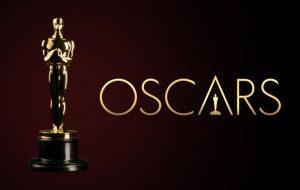 Oscar 2020 quebra recorde e atinge índice de audiência mais baixo da história