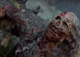 """World Beyond"", série derivada de ""The Walking Dead"", ganha novo trailer"