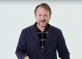 """Apple não permite que vilões usem iPhones, revela diretor de """"Entre Facas e Segredos"""""""