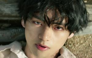 """BTS lança clipe com cenas dramáticas e paisagens maravilhosas para """"ON"""""""