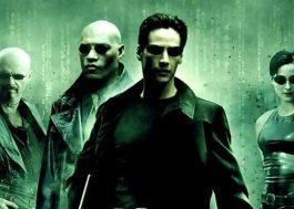 """""""Matrix 4"""": vídeo mostra dublês saltando de prédio em São Francisco"""