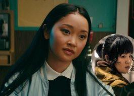 """Lana Condor revela que quase viveu Rose Tico em """"Star Wars"""""""