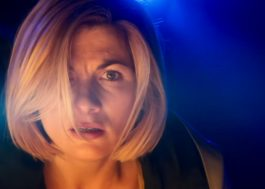 """Doctor Who"": Trailer do episódio final da 12ª temporada revela retorno dos Cybermen"
