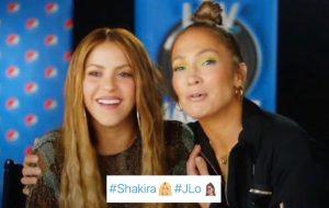 Super Bowl 2020: Shakira e JLo ganham emojis personalizados no Twitter