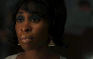 """Cynthia Erivo se transforma em Aretha Franklin no 1º teaser de """"Genius: Aretha"""""""