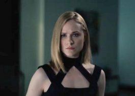 """Dolores está pronta para a luta em novo trailer da 3ª temporada de """"Westworld"""""""