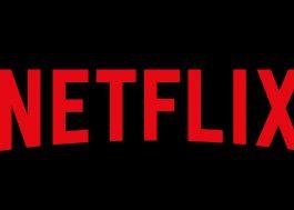 Netflix anuncia top 10 diário com os filmes e séries mais populares da plataforma