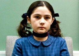 """Prelúdio de """"A Orfã"""" terá diretor de """"Filha do Mal"""""""